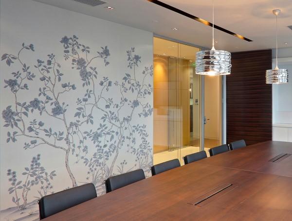 MISHA - handmade wallpapers - Tapetenraum GmbH, Horgen